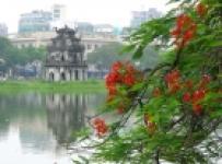 Vietnam Overview