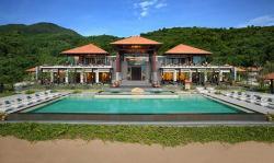 Banyan Tree Lang Co Hue