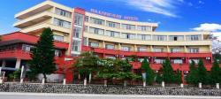 Ha Long Bay Hotel