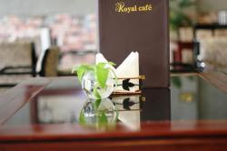 Royal Saigon Hotel
