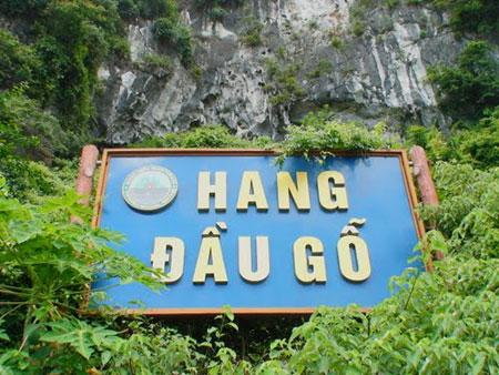 Hanoi - Ha Long Bay 2 Days