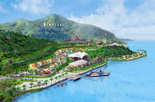 http://vietpowertravel.com/data/tour/Vietnam Short Break: Nha Trang City Tour 1 Day
