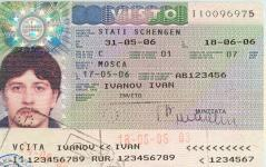 Who are exempted Vietnam Visa?