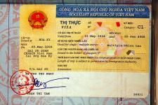 What if my passport expired?