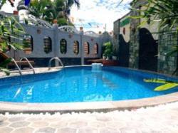 Hong Thien 1 Hotel Hue