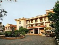 Villa Hue Hotel