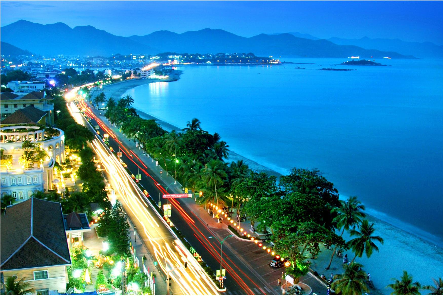 Danang Travel