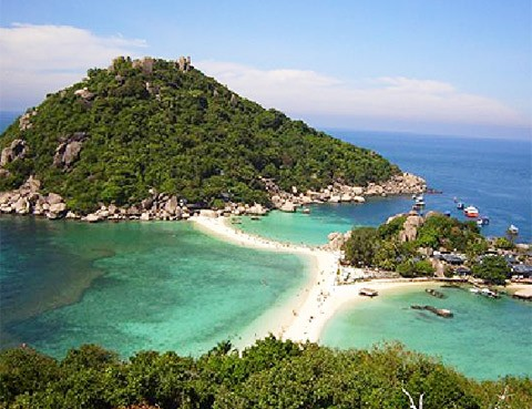 Discovery Phu Quoc Island 4 Days