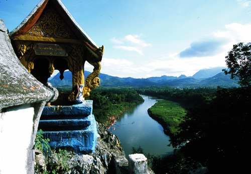 Insight Luang Prabang 3 Days