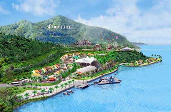 Tours Nha Trang Packages