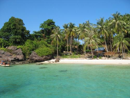 Vietnam Beach Vacation: Discovery Phu Quoc Island 4 Days