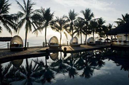 Tours in Siem Reap
